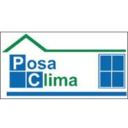 POSA-CLIMA
