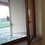 finestre_e_portefinestre10