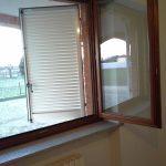 finestre_e_portefinestre11