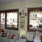 finestre_e_portefinestre13