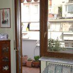 finestre_e_portefinestre14