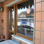 finestre_e_portefinestre15