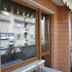 finestre_e_portefinestre16