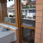 finestre_e_portefinestre17