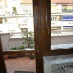 finestre_e_portefinestre19
