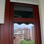finestre_e_portefinestre3