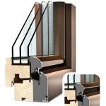 img_legno-alluminio
