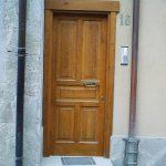 porte_blindate (25)