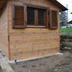 tettoie_e_casette_in_legno (12)
