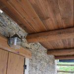 tettoie_e_casette_in_legno (15)