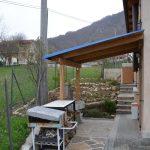 tettoie_e_casette_in_legno (3)