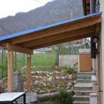 tettoie_e_casette_in_legno (4)