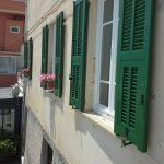 veneziane_e_serrande (1)