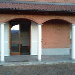 veneziane_e_serrande (14)