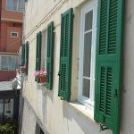 veneziane_e_serrande (2)