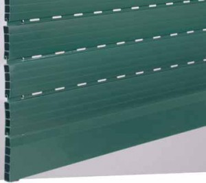 PVC-A01---Tipo-ANTIGRANDINE-14x50