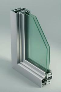 Serramenti-in-alluminio
