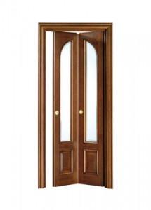 porta-interna-pieghevole1