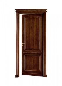 porta-interna10