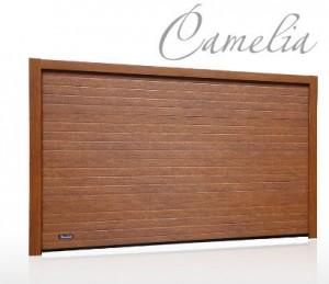 Portoni-sezionali-Camelia